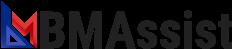 Logomarca Loja Integrada